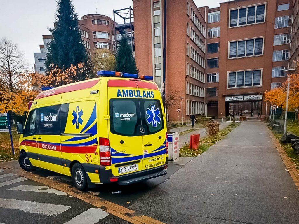 ambulans-medcam