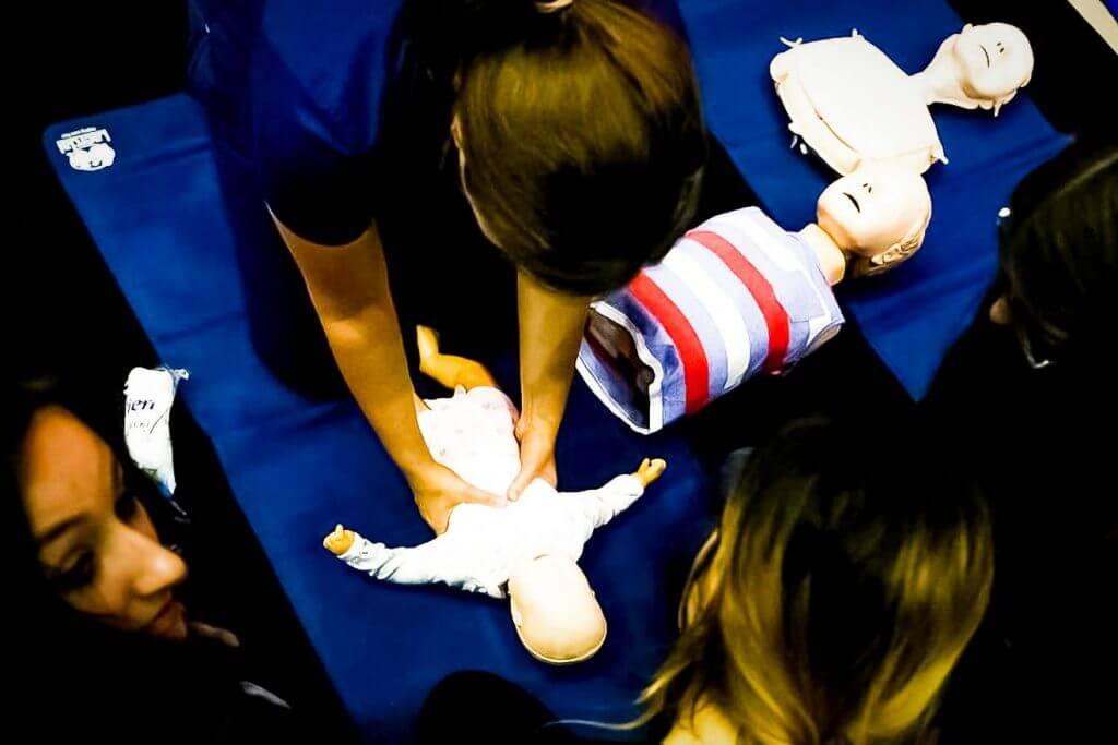 medcam-szkolenie
