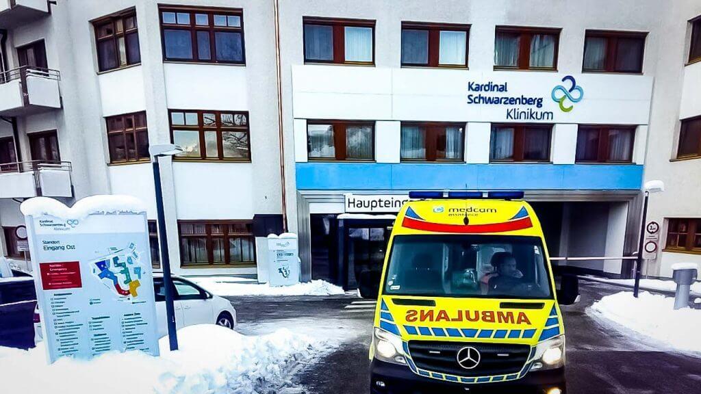transport-ambulans-medcam