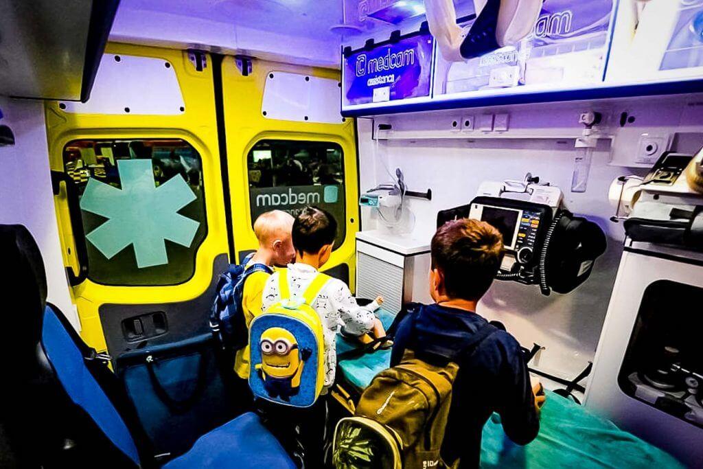 wnetrze-ambulansu